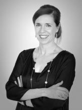 Kimberly Holden