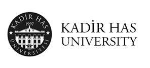 Kadir Has University
